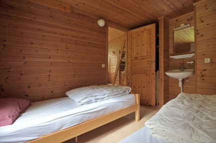 vakantiehuis-buizerd-11