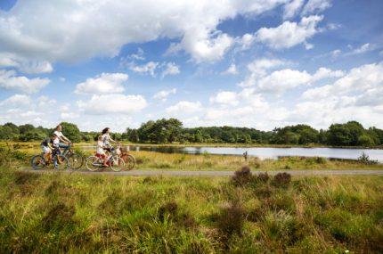 fietsen---fietscampagne---gijs-versteeg-highres-(7)-5